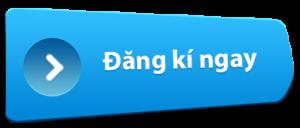 Tài khoản lô đề online uy tín